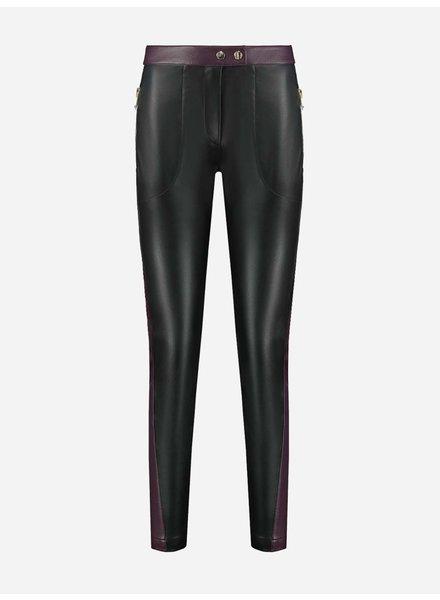 Fifth House Mod Pants