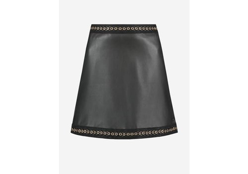 NIKKIE Nikkie Macha Skirt