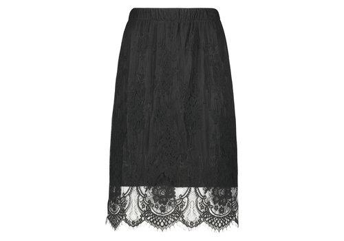 juul & belle Juul&Belle Lace skirt