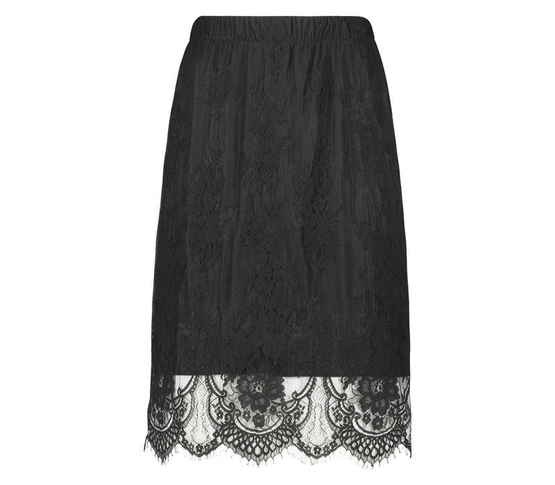 Juul&Belle Lace skirt