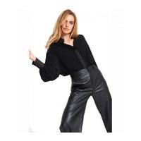 Alix Oversized blouse