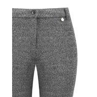 Rinascimento Pantalone pants