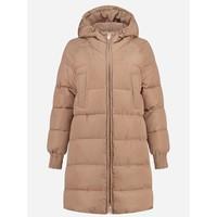 Fifth House Ayden Puffer Coat