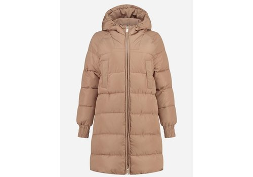 Fifth House Fifth House Ayden Puffer Coat