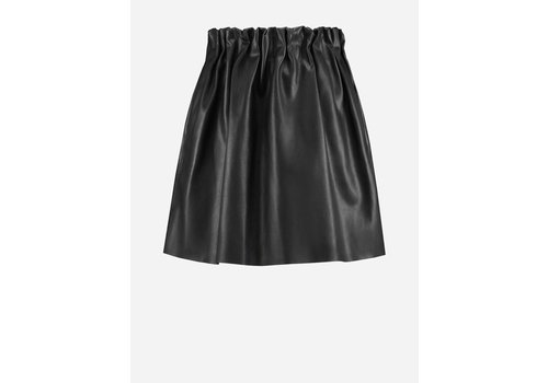 Fifth House Fifth House Mily mini skirt