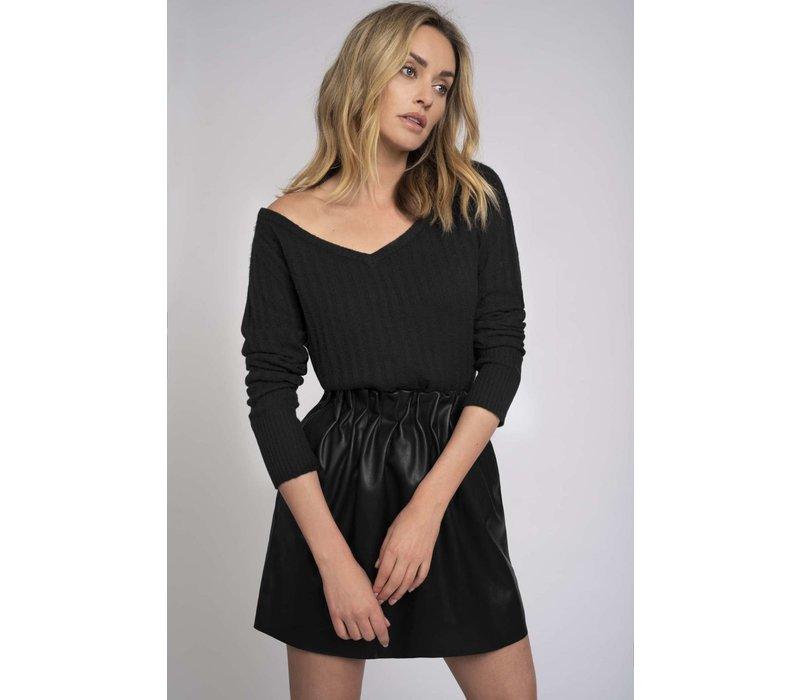 Fifth House Mily mini skirt