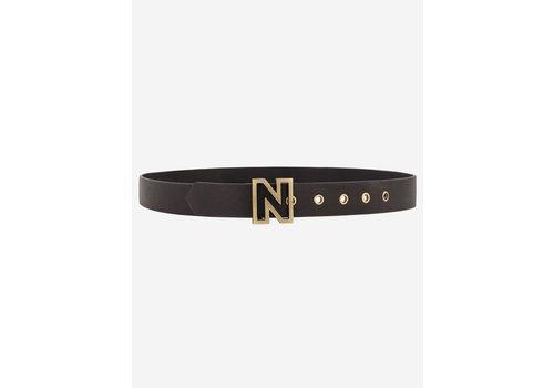 NIKKIE Nikkie Daphne belt small