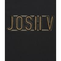 Josh V Dora Josh V