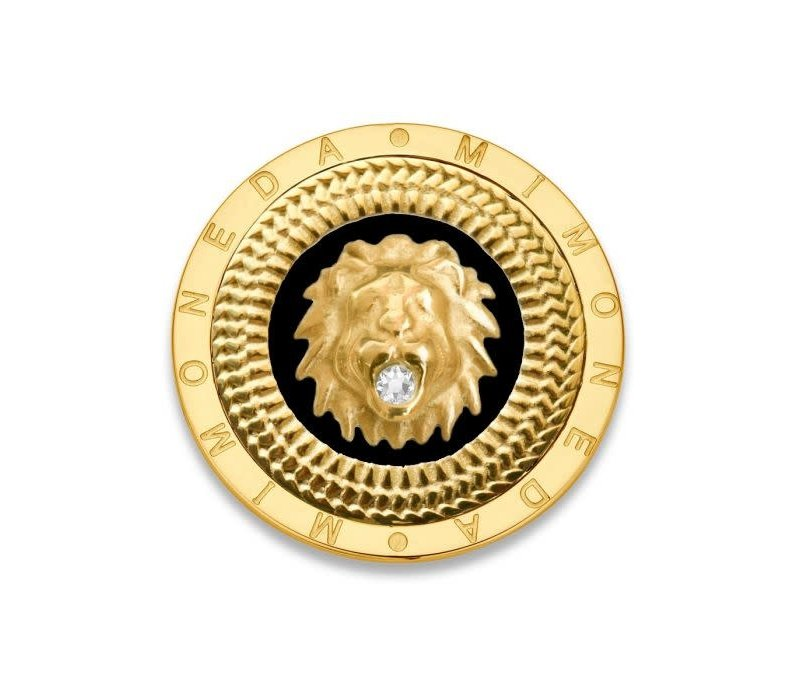 Mi Moneda Leon