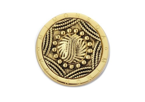 Mi-Moneda Mi Moneda Misterio