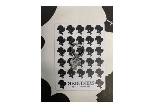 REINDERS Reinders one piece headlogo