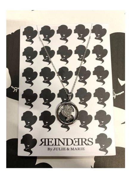 REINDERS Reinders Coin