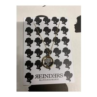 Reinders Coin W5014D