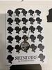 REINDERS Reinders Coin W5014D