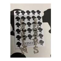 Reinders Earrings W5005D