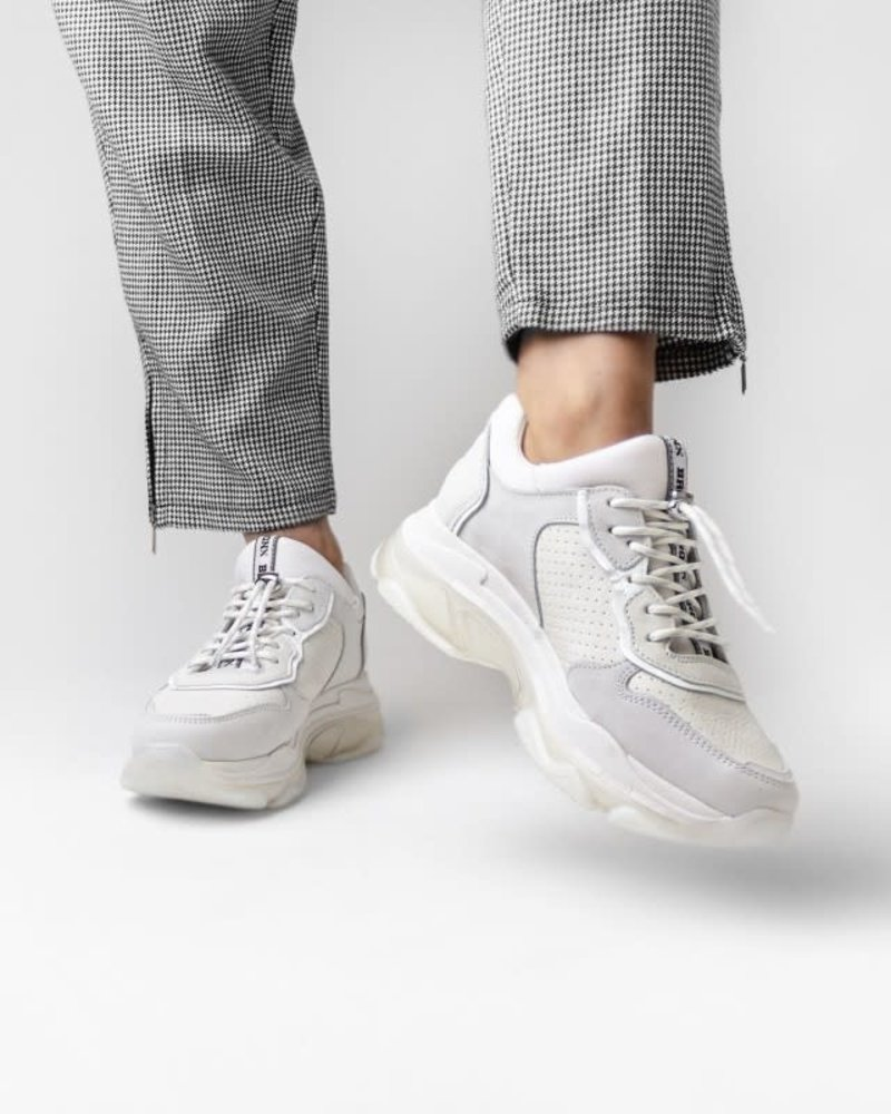 Bronx Bronx sneaker off white