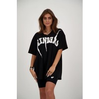 Reinders t-shirt reinders bolt oversized