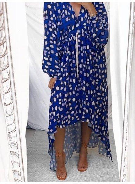 Yeeze Louise Yeez Louise Phoebe Dress