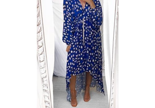 Yeez Louise Yeez Louise Phoebe Dress