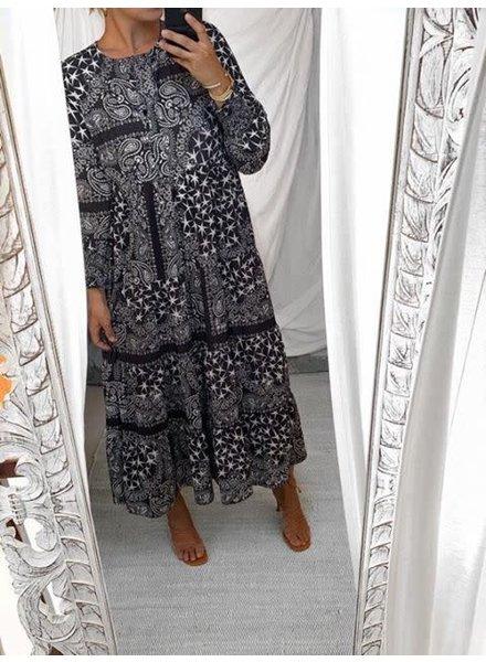 Yeeze Louise Yeez Louise Pernille Dress