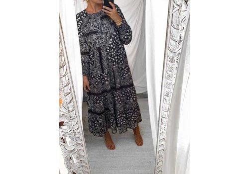 Yeez Louise Yeez Louise Pernille Dress