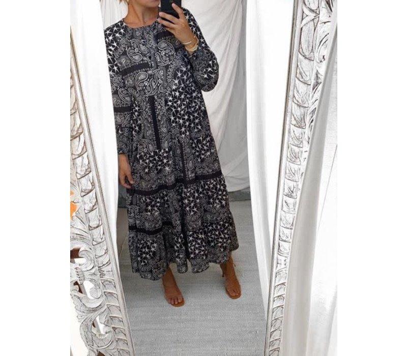 Yeez Louise Pernille Dress