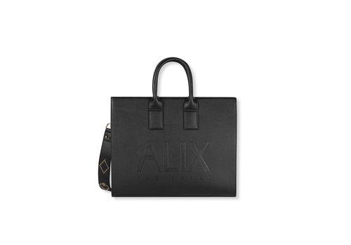 ALIX The Label Alix Faux leather ALIX bag