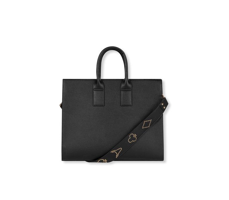 Alix Faux leather ALIX bag 201070525