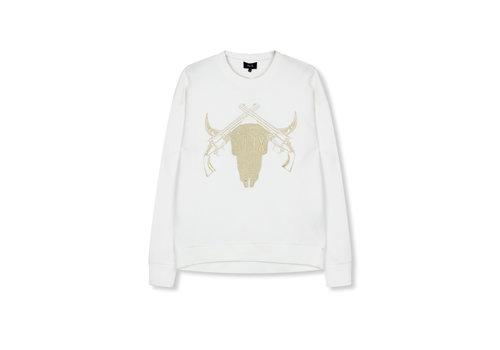 ALIX The Label Alix Pistol sweater
