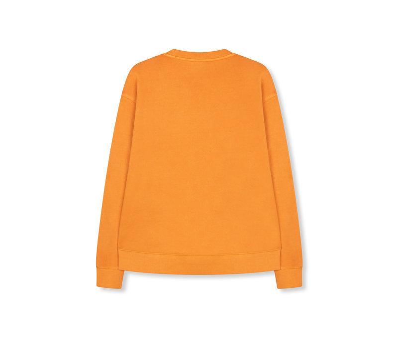 Alix Pistol sweater 201893450