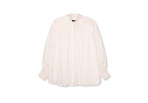 ALIX The Label Alix Light viscose blouse