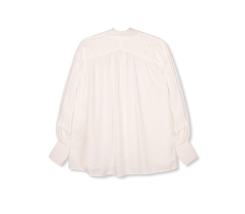 Alix Light viscose blouse 201935464