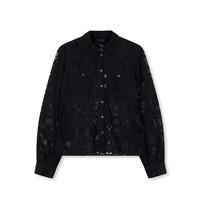 Alix Lace blouse 201919440