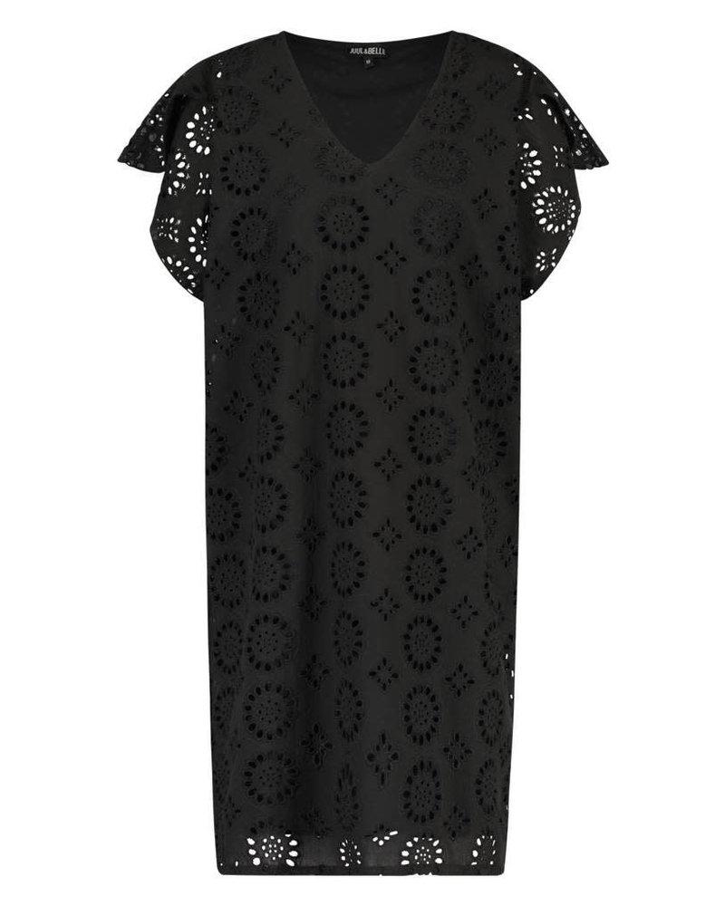 Juul&Belle Embroider dress