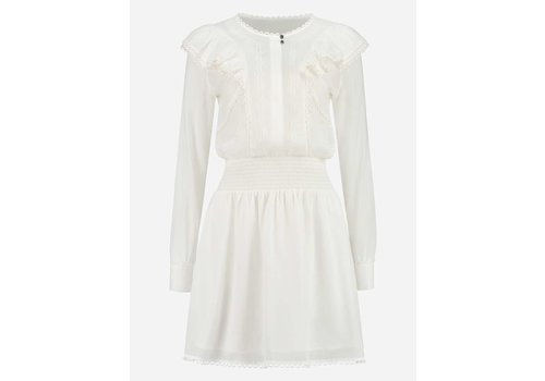 NIKKIE Selected by Kate Moss Kate moss Saira dress