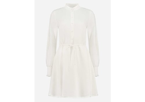 NIKKIE Selected by Kate Moss Kate moss Ronya dress