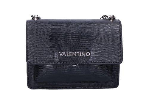 Valentino Valentino Driade Satchel VBS3XN01