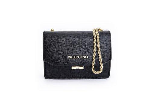 Valentino Valentino Sfinge satchel  VBS3TO02