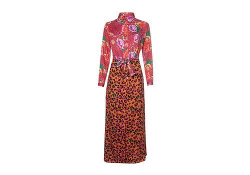 Est'Seven Est'seven Soft Rio Dress 20
