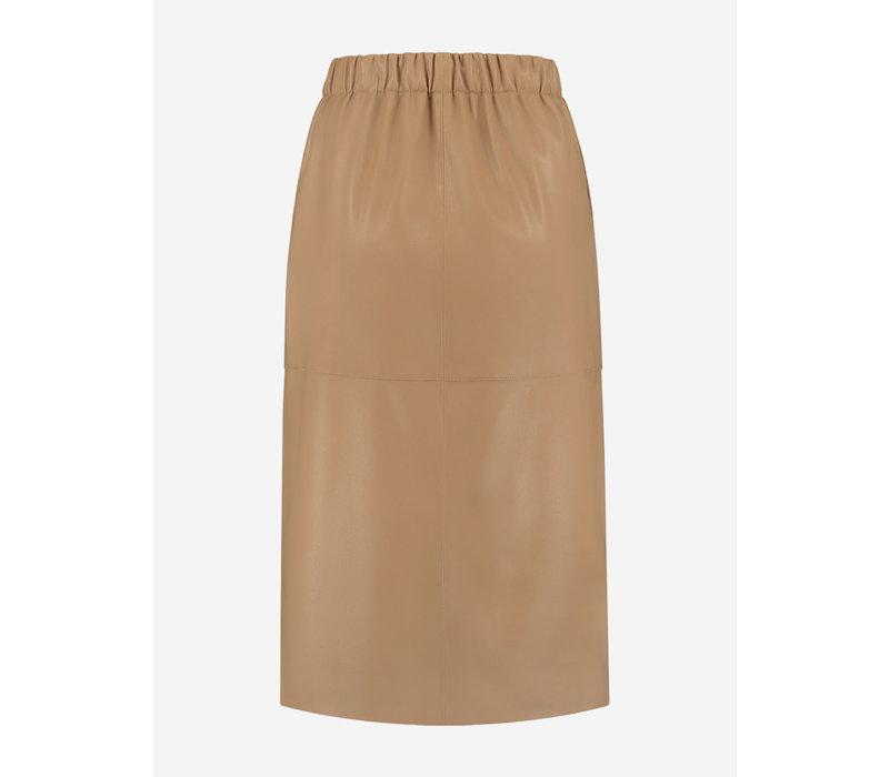 Fifth House Moon skirt FH3-858