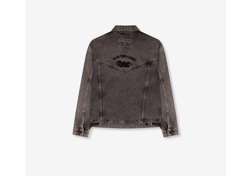 ALIX The Label Alix Denim jacket