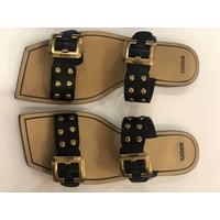 Bronx sandal 84865