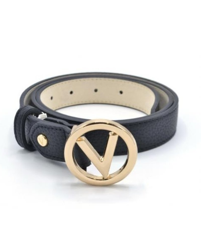 Valentino Valentino belt round