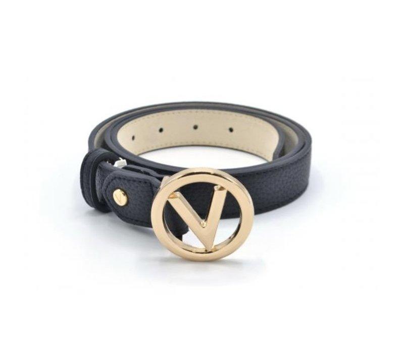 Valentino belt round