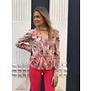 Rinascimento Rinascimento Camicia blouse CFC0017189002