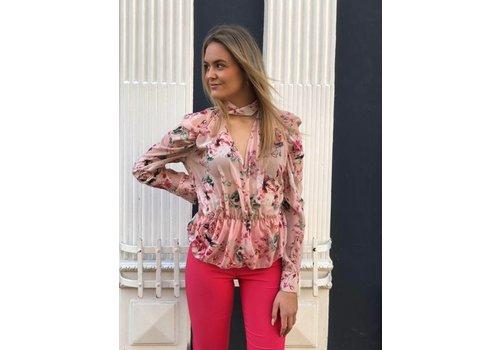 Rinascimento Rinascimento Camicia blouse