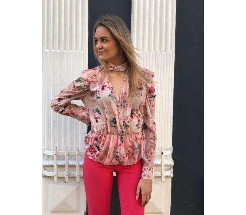 Rinascimento Camicia blouse CFC0017189002