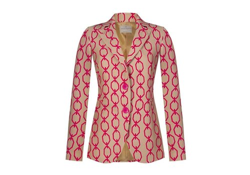 Rinascimento Rinascimento giacca jacket