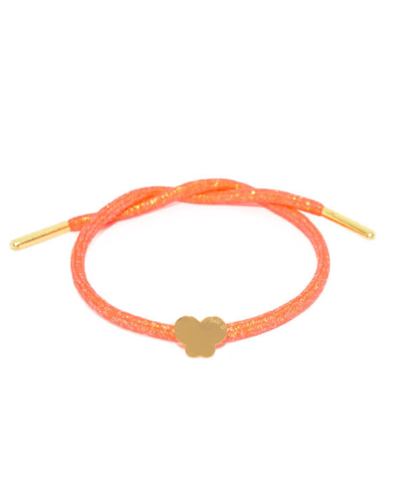 Juli Dans Jewels Juli Dans lucky bracelets