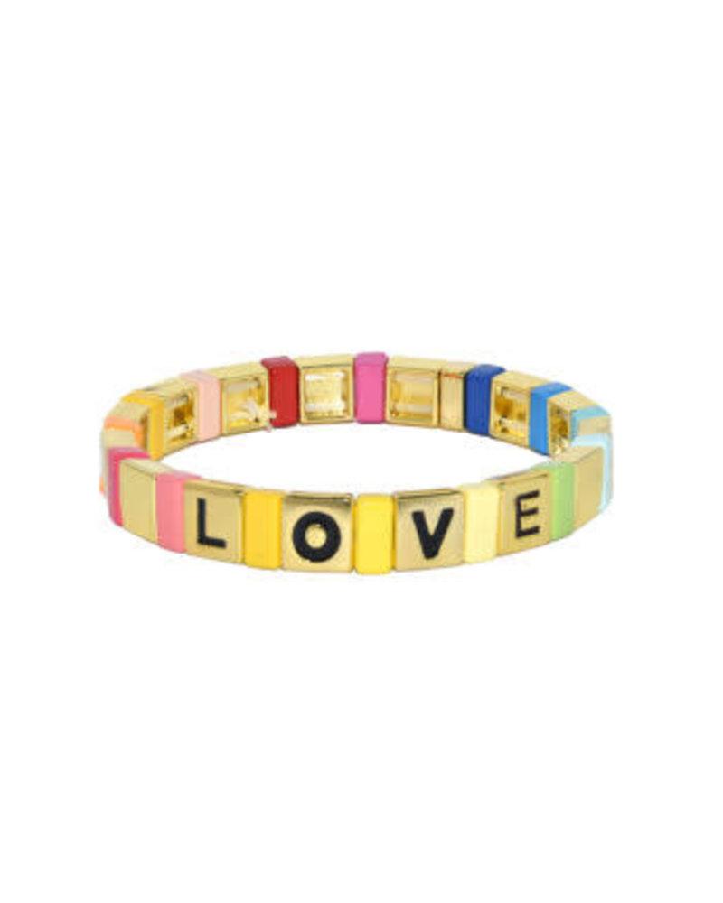Juli Dans Jewels Juli Dans Gigi bracelet